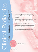 Clinicalpediatricsjournal cv