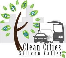 Svccc logo2 cv