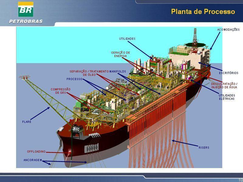 renato marinho - automation specialist