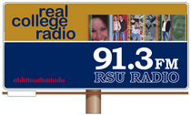 Rsu radio billboard cv