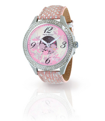 Pariswatch9467  cv