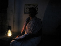 Orissa video photo cv