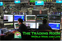 Marc wallpaper trading room cv