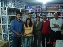 Dsc01968 cv