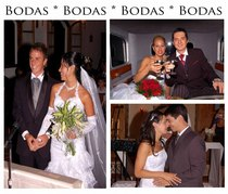 Bodas 1 cv