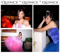 Quince 1 cv