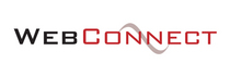 Webconnect logo cv