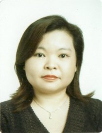 Anna cheng cv