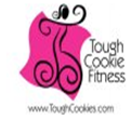 Tough cookies cv