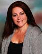 Vice mayor marlene ross cv