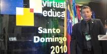 Virtualeduca2010 cv
