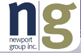 Newport group cv
