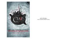 9clasp poster cv
