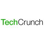 Techcrunch cv