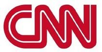 Cnn logo cv