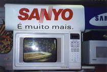 Brasif shower wave nossos brasileiros japoneses s%c3%a3o cv