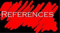 References 01 cv