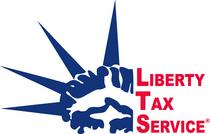 Color liberty logo v2a cv