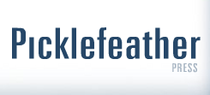 Picklefeatherlogo cv