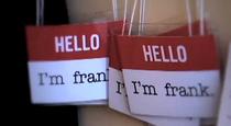 Frankfestvidcover cv