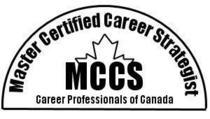 Mccs cv