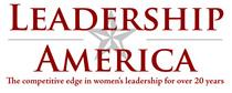 Leadershipamericalogo tageline cv