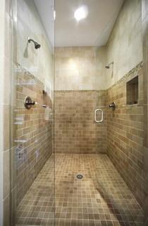 Murphygittelmanpic shower 07092010 007 cv