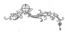 Tattoo artistic anarcy cv