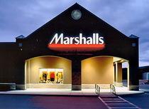 Marshalls   01 cv