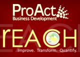Pro reach img cv