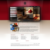 Smallwood corp website2 cv