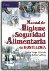 Manual higiene y seguridad alimentaria cv