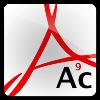 Ac4 new cv
