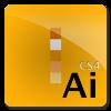 Ai4 new cv