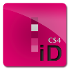 Id4 new cv