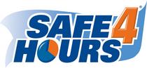 Safe4hrs vert cr cv