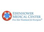 Eisenhower logo cv