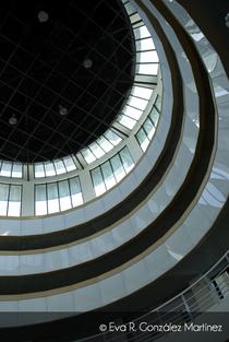 Arquitectura 001 cv