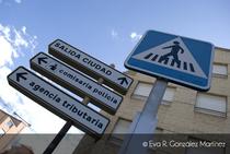 Espana julio 2009 0360 cv