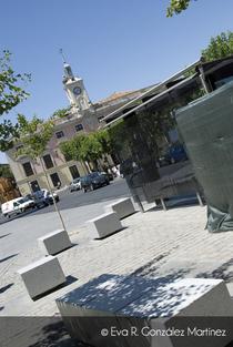 Espana julio 2009 0879 cv