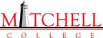 Mitchell logo cv