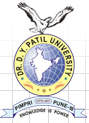 Dypatil cv