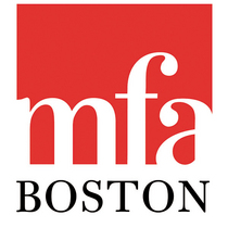 1242museum of fine arts  boston logo20081114 cv