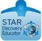 Discovery star cv