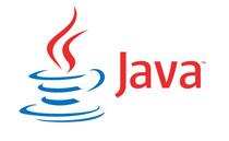 Java logo cv