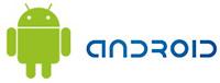 12 20 08 google android logo cv