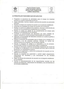 Perfil1 cv