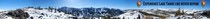Tahoepanorama cv