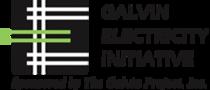 Galvin logo cv