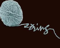String cv